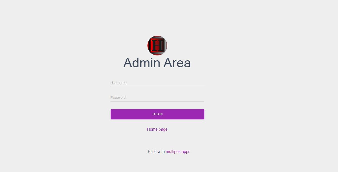 aplikasi toko multi cabang website online shop apk android