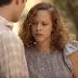 Έλλη Τρίγγου: Η Θεσπρωτή ηθοποιός από τις «Άγριες Μέλισσες»