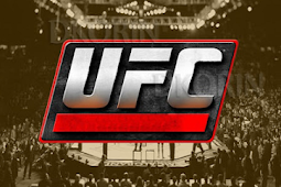UFC 245 PPV Kodi Addons Streams, News, Card, What TV Channels online?