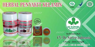 Obat Herbal Untuk Sariawan Kemaluan Wanita - Herbal Asli De Nature