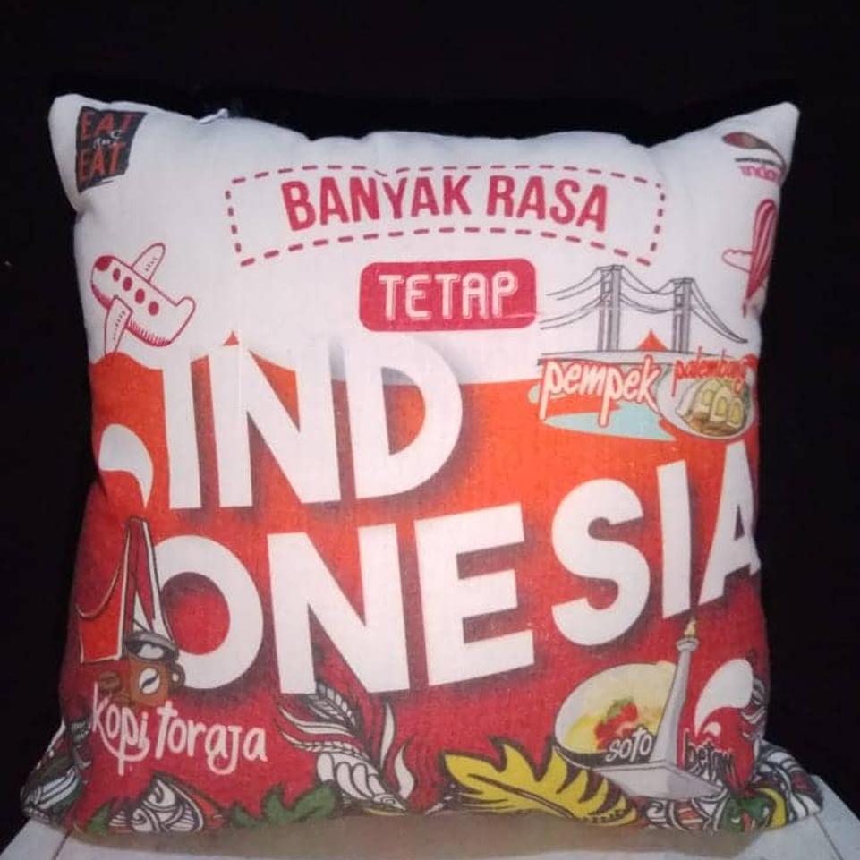 Totebag Bandung