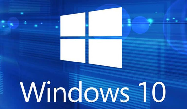 windows-10-get-new-features