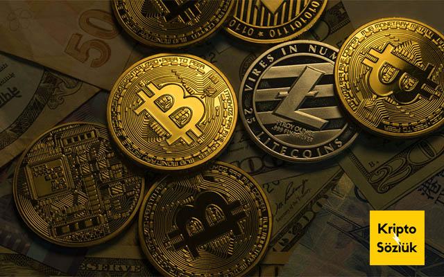 Kripto Paralarda Son 24 Saatte Ne Kadar Para Akışı Oldu?