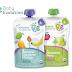 Compotas Baby Evolution: una opción saludable para la alimentación de los bebés