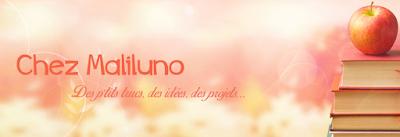 http://maliluno.eklablog.com/