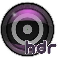 HDR Pro Camera v1.31