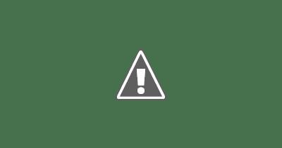 Mengatasi Anak Sakit