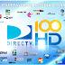 Directv Free Premium Account | Free Directv Account 2018