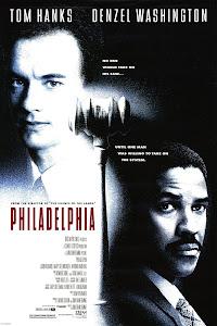 Filadelfia / Philadelphia