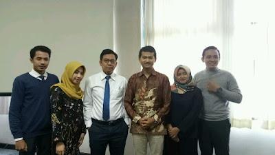 No. 1 Jasa Konveksi Bandung, Sablon Kaos Kemeja Cepat Kilat