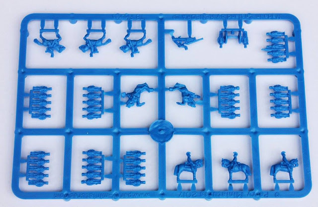 Perry Miniatures: Travel Battle - Napoleonic Miniature Wargame Pre-Order