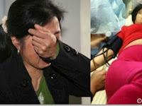 Wanita Ini Meninggal 8 Hari Setelah Melahirkan, Saat Tahu Penyebabnya Sang Ibunya Menggugat Suaminya ke Pengadilan