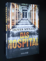 https://www.droemer-knaur.de/buch/9048995/das-hospital
