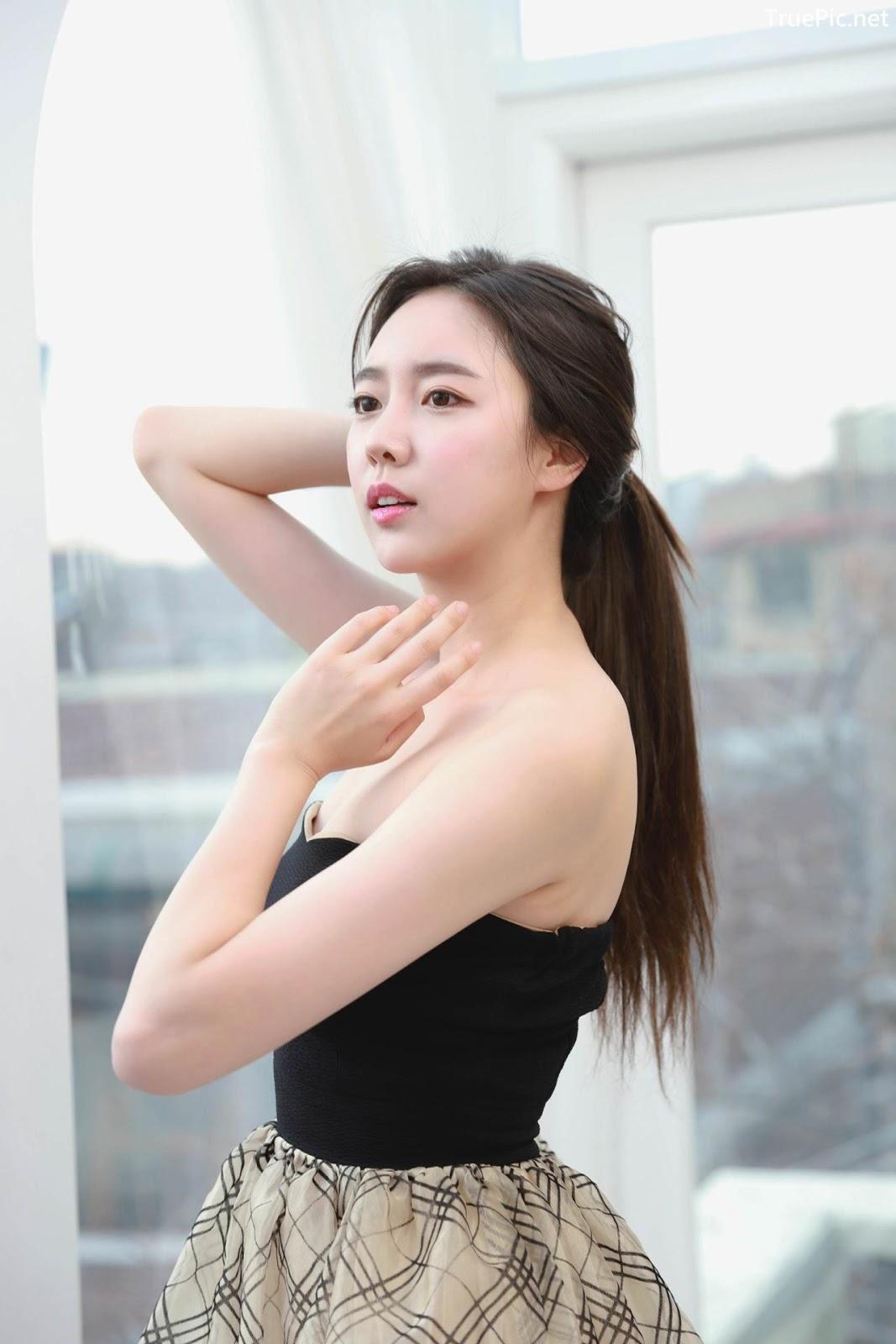 Image-Korean-Hot-Model-Go-Eun-Yang-Indoor-Photoshoot-Collection-TruePic.net- Picture-2