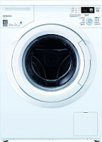 Hitachi Washing Machine Customer Care