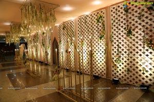 sai-priya-abhilash-engagement-decor