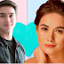 Bea Alonzo expresses fear of finding love after healing, but admitted dating Dominic Roque