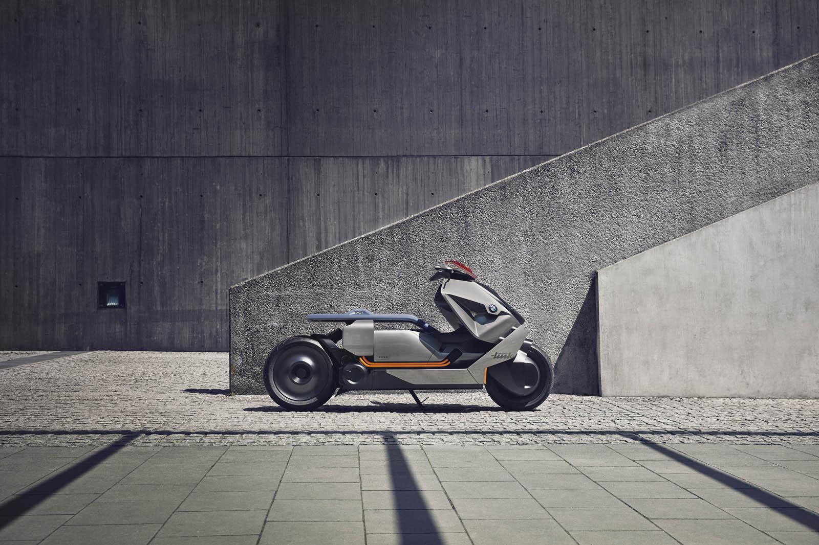 BMW-Motorrad-Concept-Link-P90260577-highRes.jpg