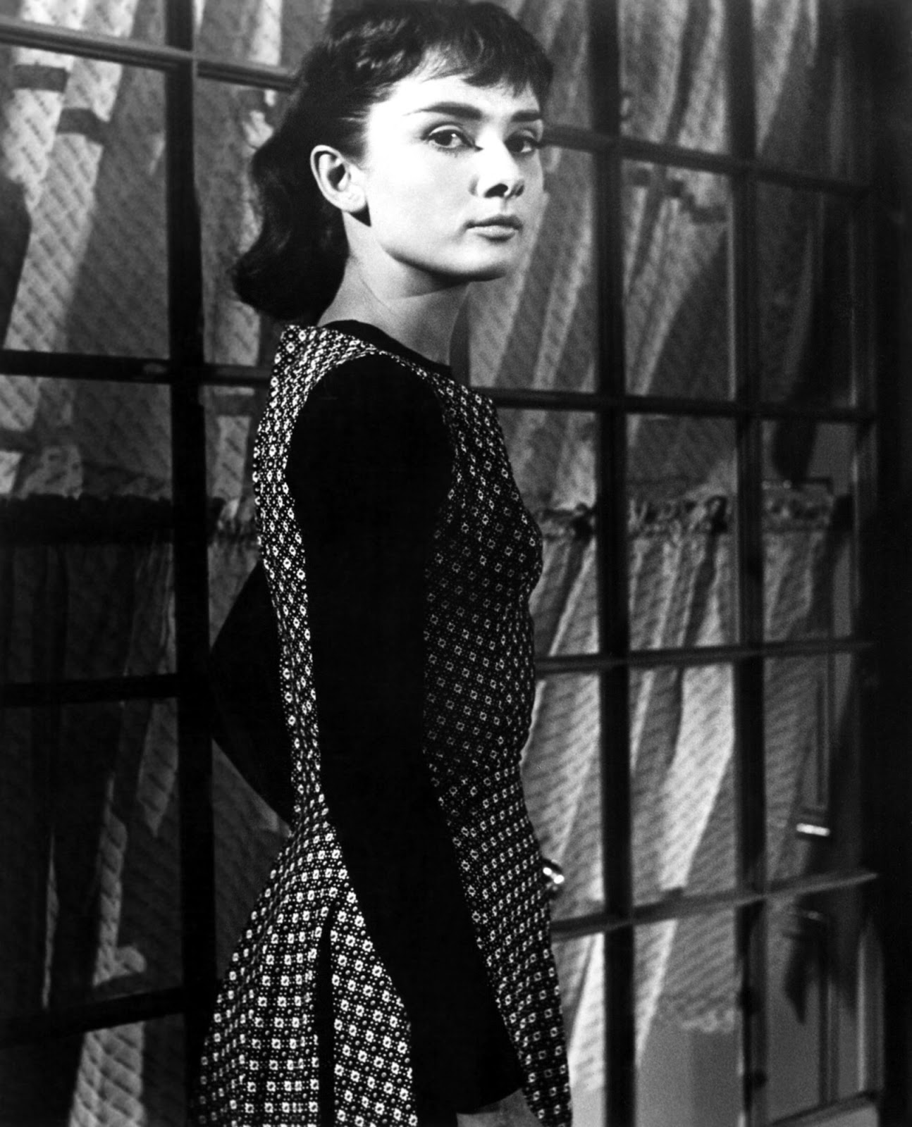 Audrey Hepburn Filme Stream