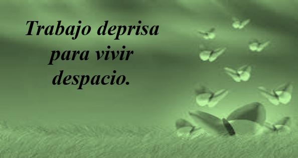 Yanet María Frases Bonitas