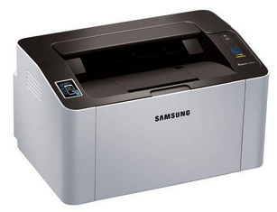 Samsung Xpress M2020W Drivers for Windows