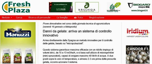 http://www.freshplaza.it/article/70954/Danni-da-gelate-arriva-un-sistema-di-controllo-innovativo