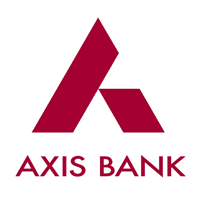 Axis Bank Recruitment 2019
