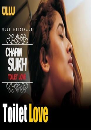 Charmsukh: Toilet Love 2021 Hindi Episode HDRip 720p