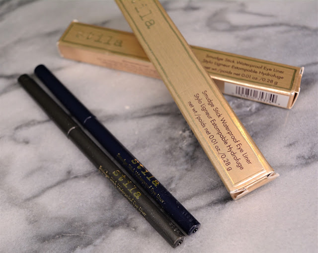 Stila | Smudge Stick Waterproof Eyeliner