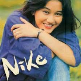 Nike Ardilla – Bila Cinta Mulai Bersemi Mp3