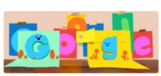 Father's Day 2021: Google shares sweet animated doodle for the big day