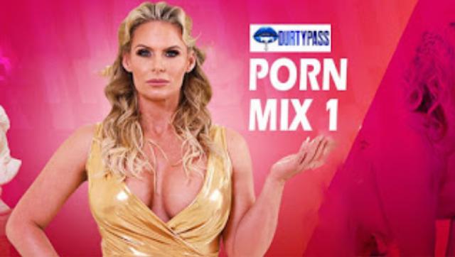 Angelo porno
