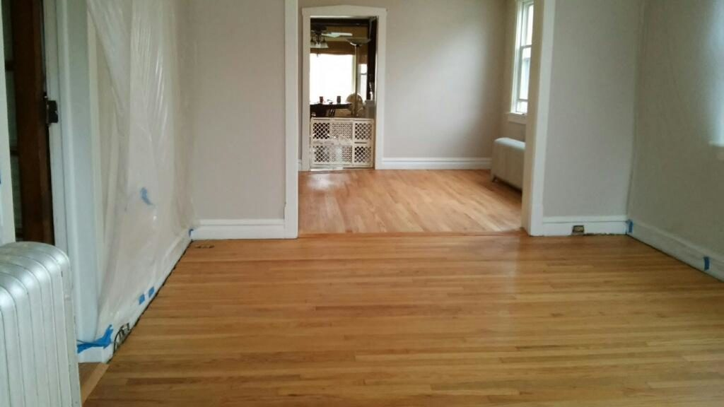 A Step Ahead Flooring Four Tips To Make A Wood Flooring Look Up To