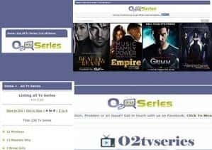 O2tvseries Movies | Download Latest Tvseries From A to Z | Download Full Movies From O2tvseries.com