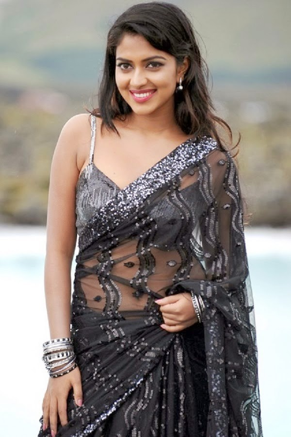 Amala Paul Spicy Hot Photo Gallery