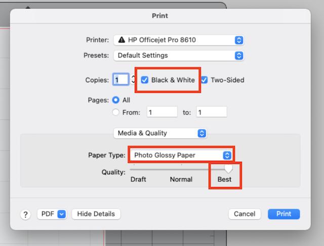 silhouette stencils, ikonart, silkscreen, Screen Printing, reusable fabric stencils