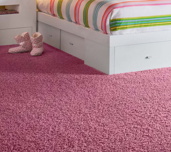 Buy Floor Carpets Online to Make Your Home More Beautiful