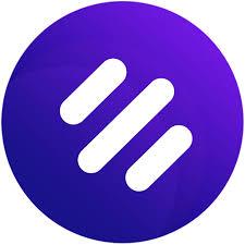 रैमश ( REMUSH) एप- इंडियन टिकटोक   REMUSH APP REVIEW IN HINDI