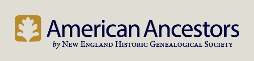 http://www.americanancestors.org/irish