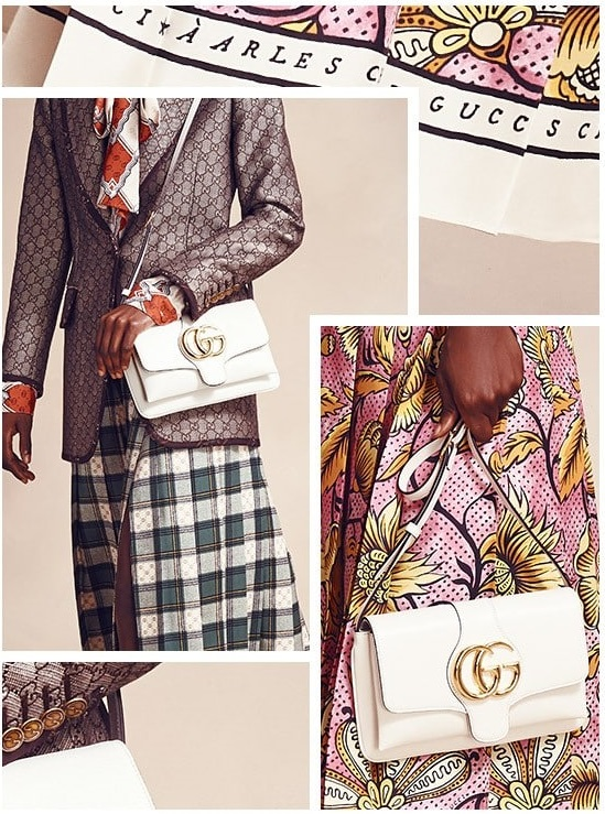 Gucci New Arrivals Saks Fifth Avenue