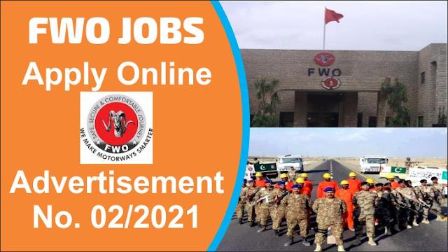 fwo-jobs-2021-ad-no-02