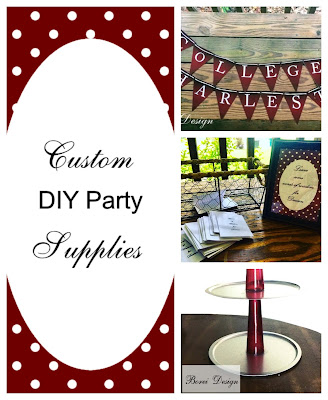 diy-party-decorations-supplies-cupcake-toppers-tower-banner-tutorials