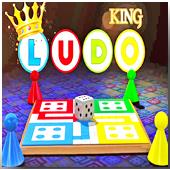 Ludo King TM - APK Game Download | Ludo King - Gadi Wala Game