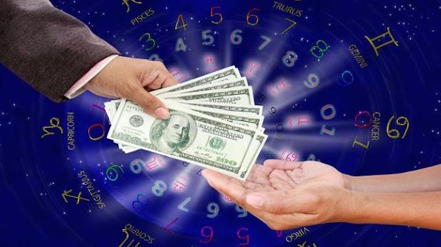 Si i shpenzon paratë çdo shenjë e Horoskopit