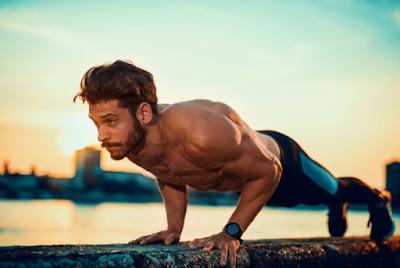 6 Hal yang Menurunkan Manfaat Olahraga