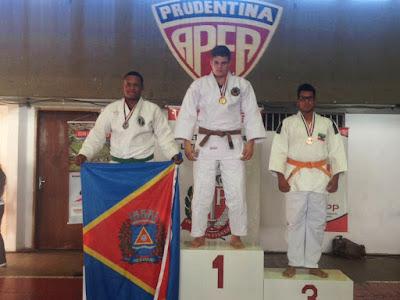 Registro-SP conquista 6 medalhas nos Jogos Abertos da Juventude