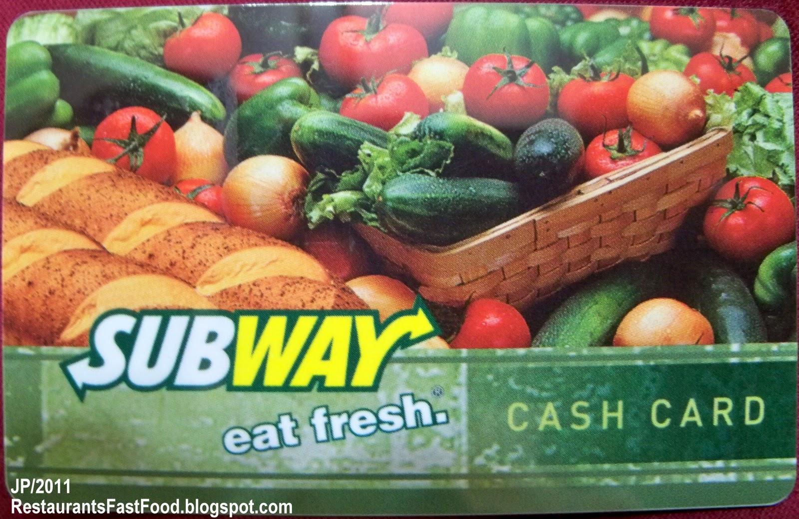 Tallahassee Fl Fast Food