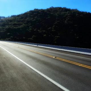 Ponte do Socorro, em Vacaria, RS