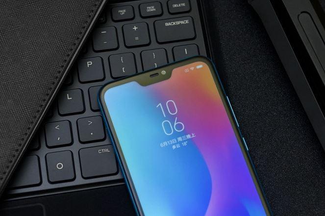 redmi 6 pro release date 25 June 2018
