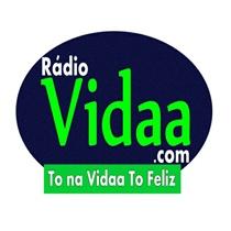Ouvir agora Rádio Vidaa - Web rádio - Douradina / PR